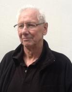 EOBV | Erster österreichischer Berufstauchlehrer Verband - Rolf Zangerle