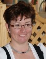 Eva Maria Zeller