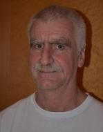 EOBV - Reinhold Schmidt